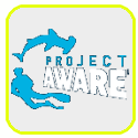 Gili IDC - Trawangan Dive - Partners - Project AWARE