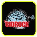 Gili IDC - Trawangan Dive - Biorock Project