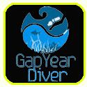 Gili IDC - Trawangan Dive - Partners - Gap Year Diver