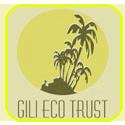 Gili IDC - Trawangan Dive - Partners - Gili Eco Trust