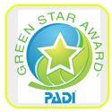 Gili-IDC - Trawangan Dive - Gili Islands - Green Star Award