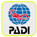 Gili IDC - Trawangan Dive - Partners - PADI